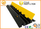 Cable Protector Ramp